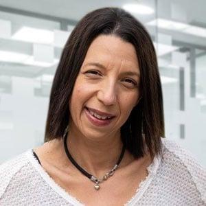 Nicole-Weinfeld