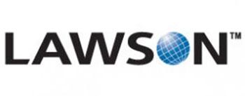 lawson-logo.jpg
