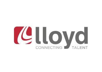 lloyd-staffing-logo.jpg