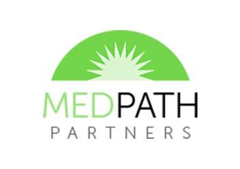 med-path-partners-logo.jpg