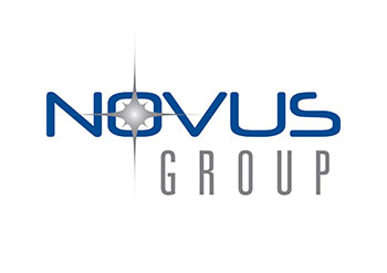 novus-group.jpg