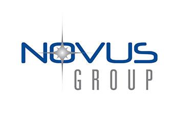 novus-group.jpg