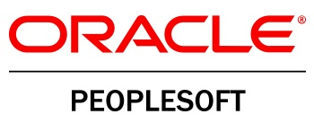 oracle-peoplesoft-logo.jpg