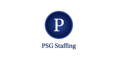 pgs staffing logo