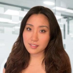 Pam Chao
