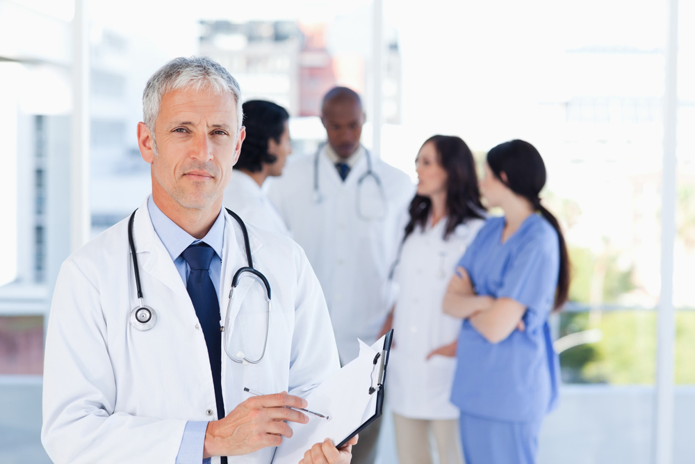 3 Tips to Help You Through the Healthcare Staffing Crisis
