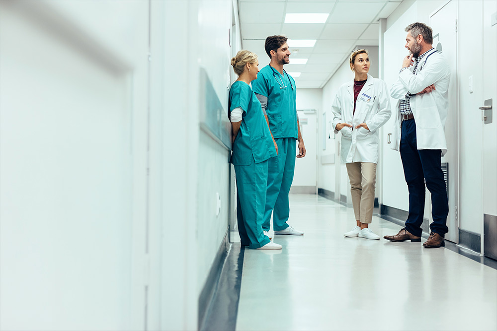 How to Cut Healthcare Staffing Costs While Maintaining Patient Care