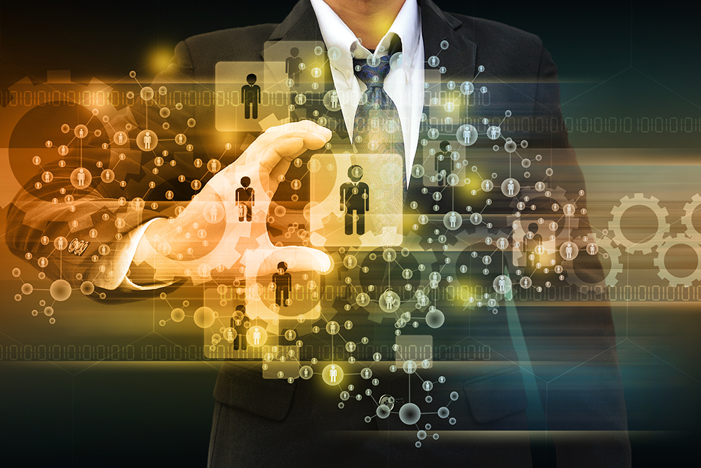 Make Your Staffing Company Indispensable by Becoming a Managed Service Provider