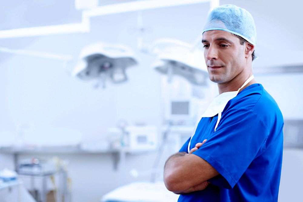 Streamline Healthcare Administration with Effective Hospital Management Software